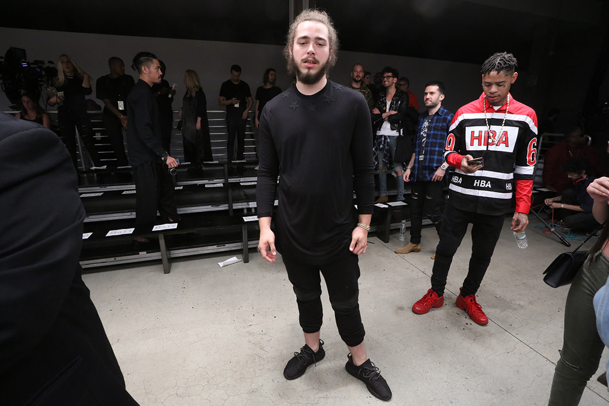 famous-faces-at-yeezy-season-2-show-13
