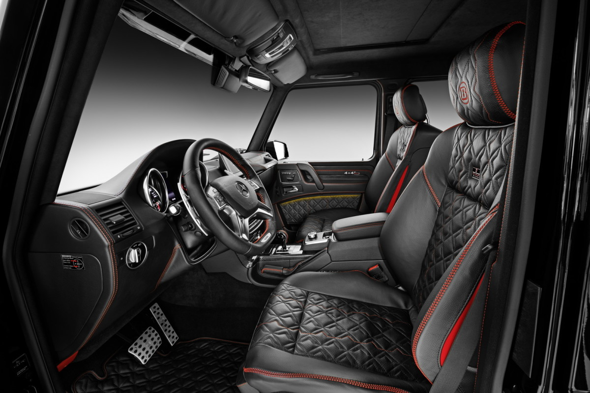mercedes-benz-g500-tuned-by-brabus-05