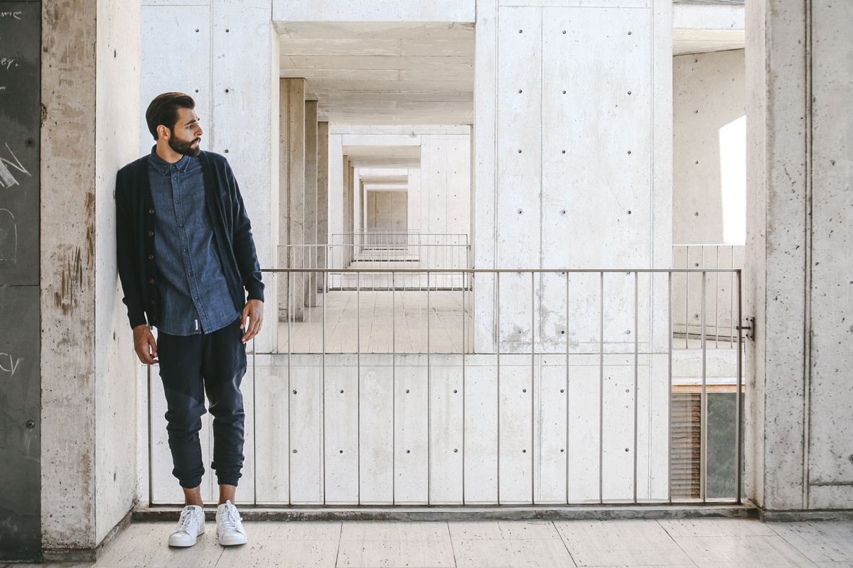 publish-brand-fall-2015-delivery-1-03