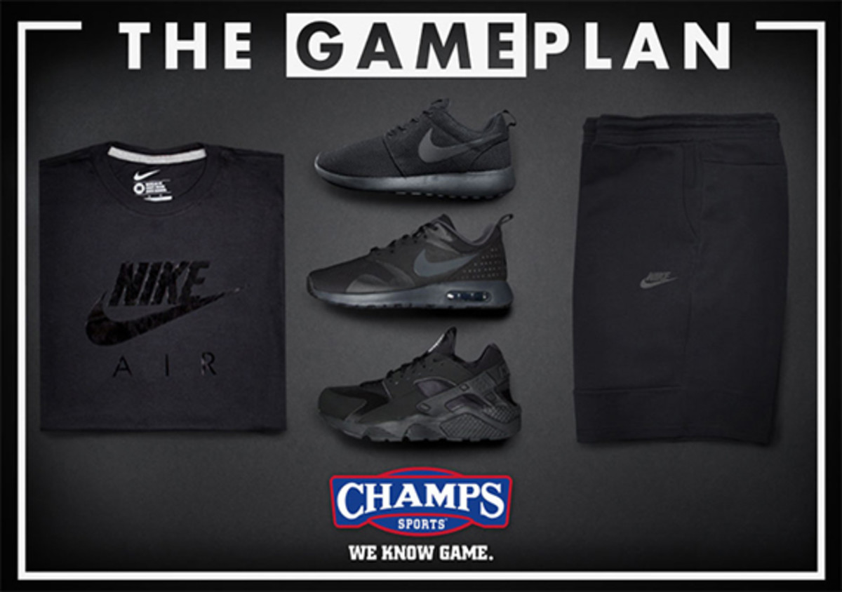 the-game-plan-by-champs-sports-nike-sportswear-lights-out-collection-00