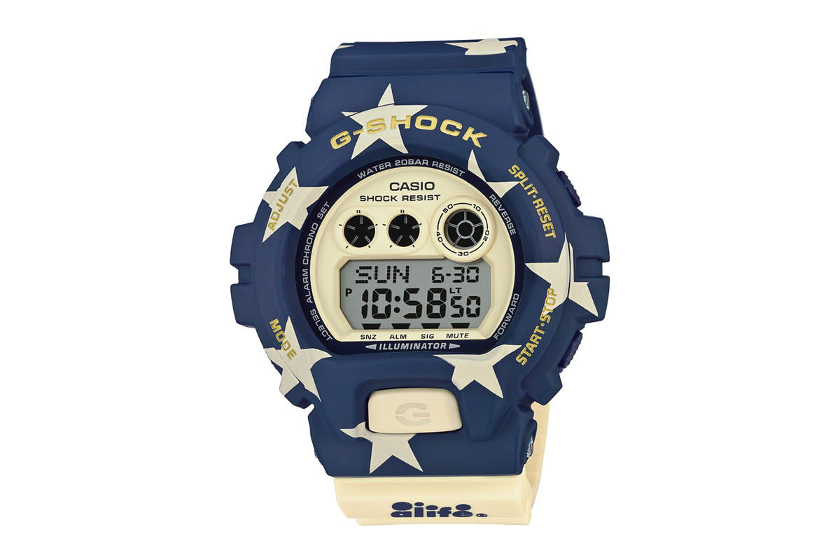 alife-g-shock-gd-x6900al-2-young-america-release-date-01