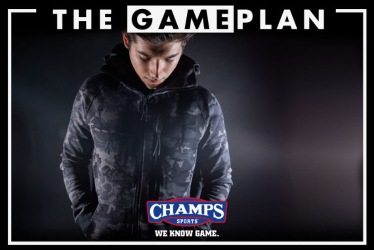 the-champs-game-plan-by-champs-sports-nike-tech-fleece-collection-02