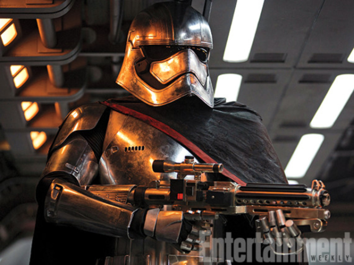 new-images-from-star-wars-the-force-awakens-03