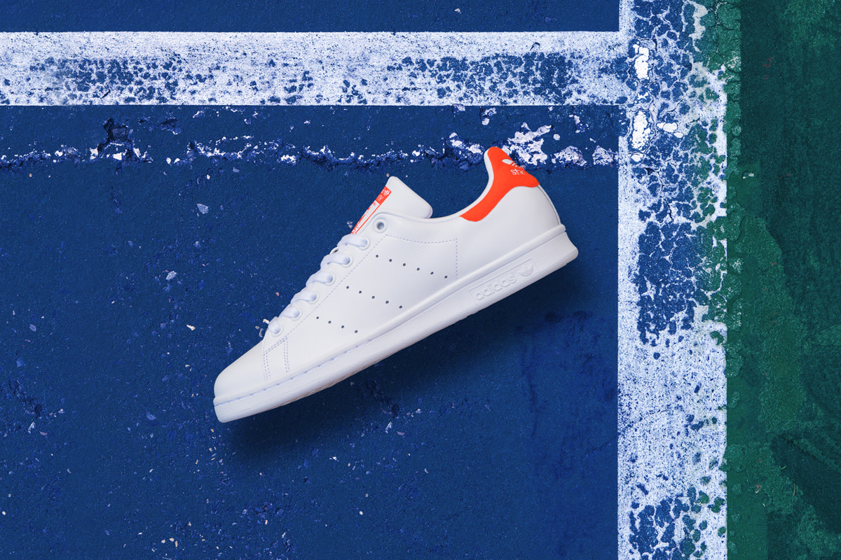 adidas-originals-limited-edition-us-open-pack-01