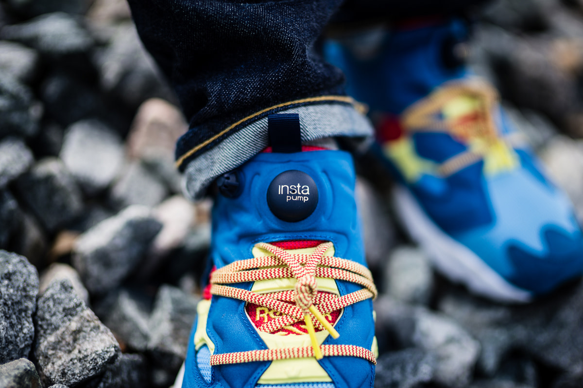 packer-shoes-reebok-instapump-fury-aztec-02