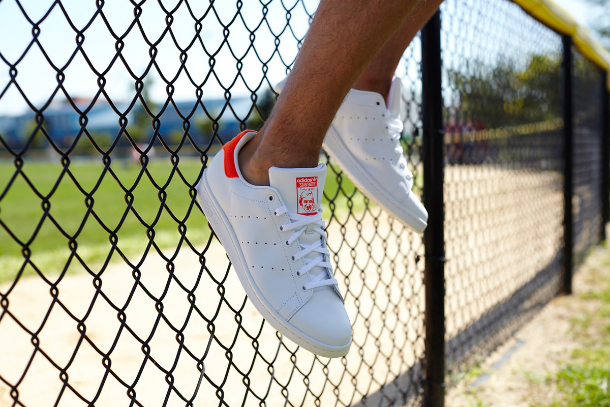 adidas-originals-limited-edition-us-open-pack-02