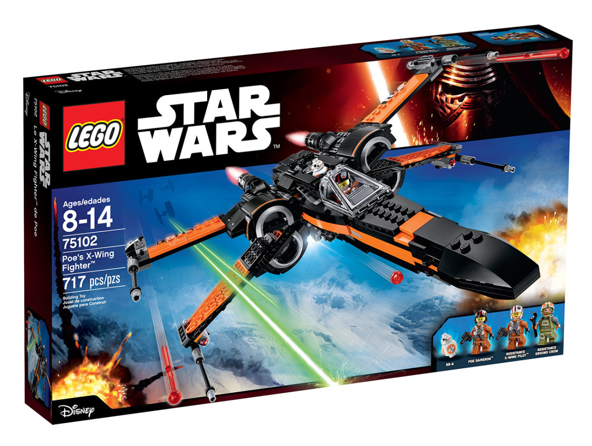 lego-unveils-star-wars-the-force-awakens-sets-02
