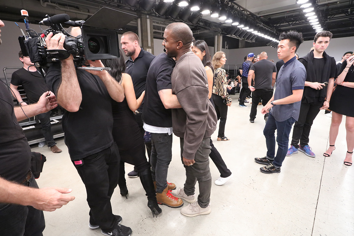famous-faces-at-yeezy-season-2-show-03