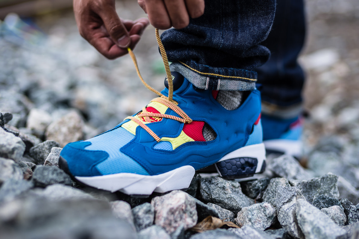 packer-shoes-reebok-instapump-fury-aztec-01