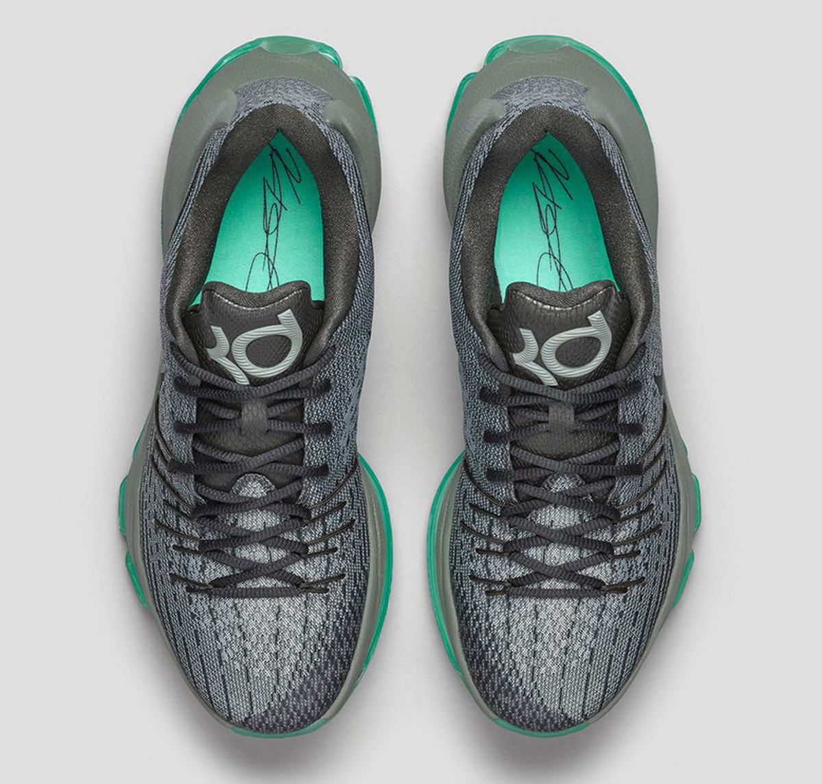 nike-kd8-hunts-hill-night-02