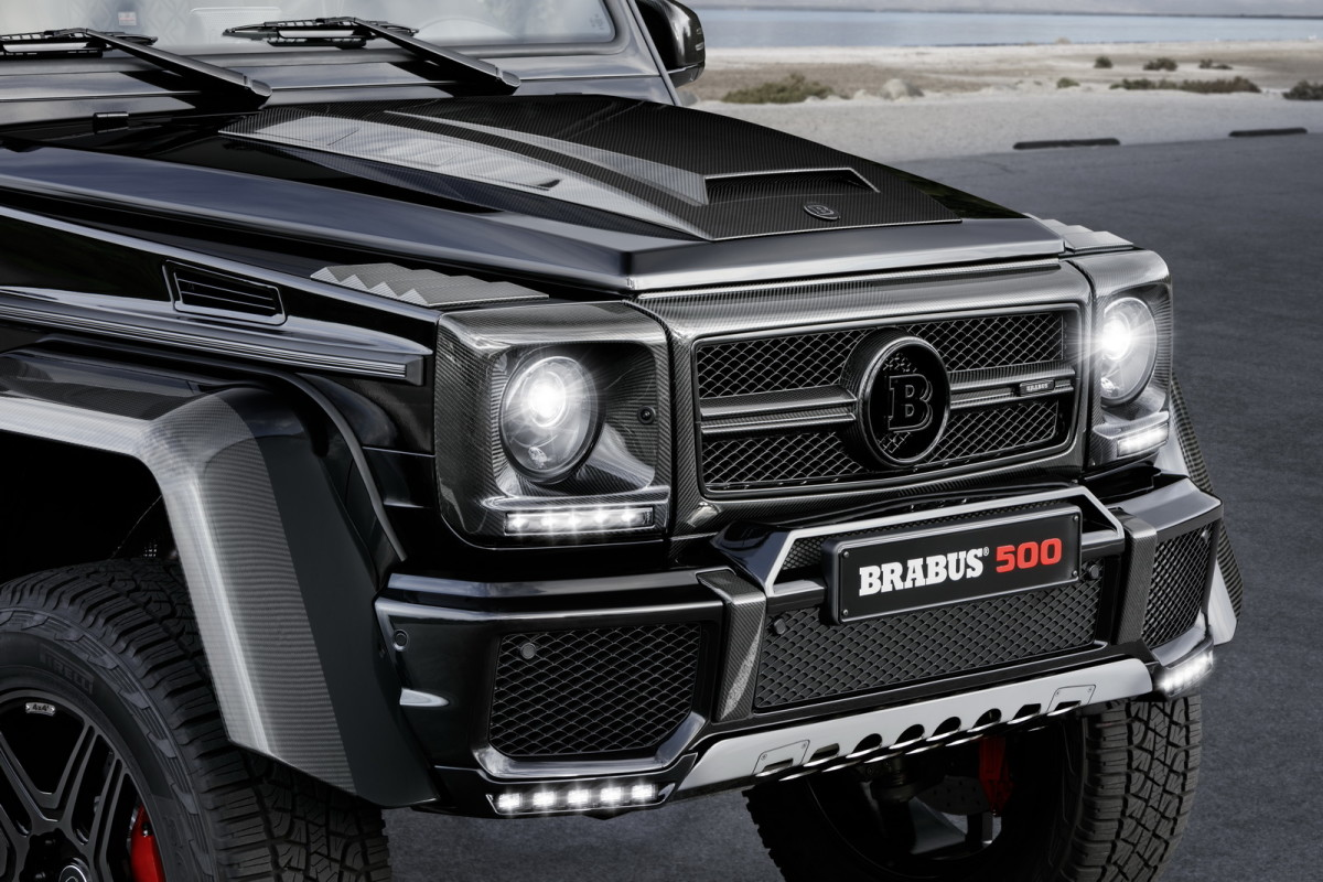 mercedes-benz-g500-tuned-by-brabus-03