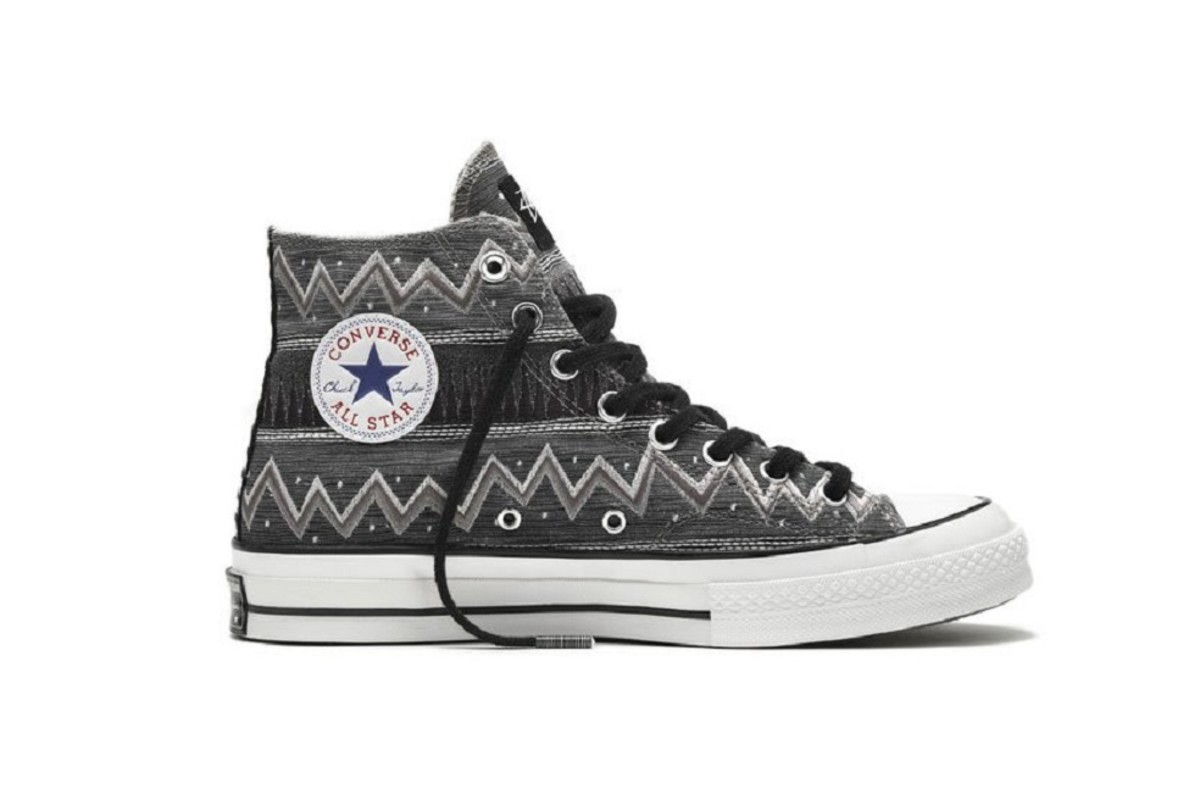 converse-chuck-taylor-all-star-70-stussy-35-collection-2