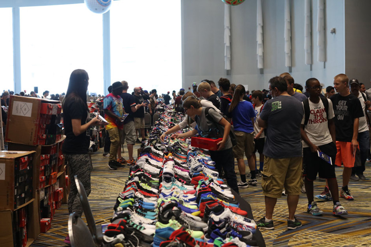 sneaker-con-detroit-august-2015-event-recap-19