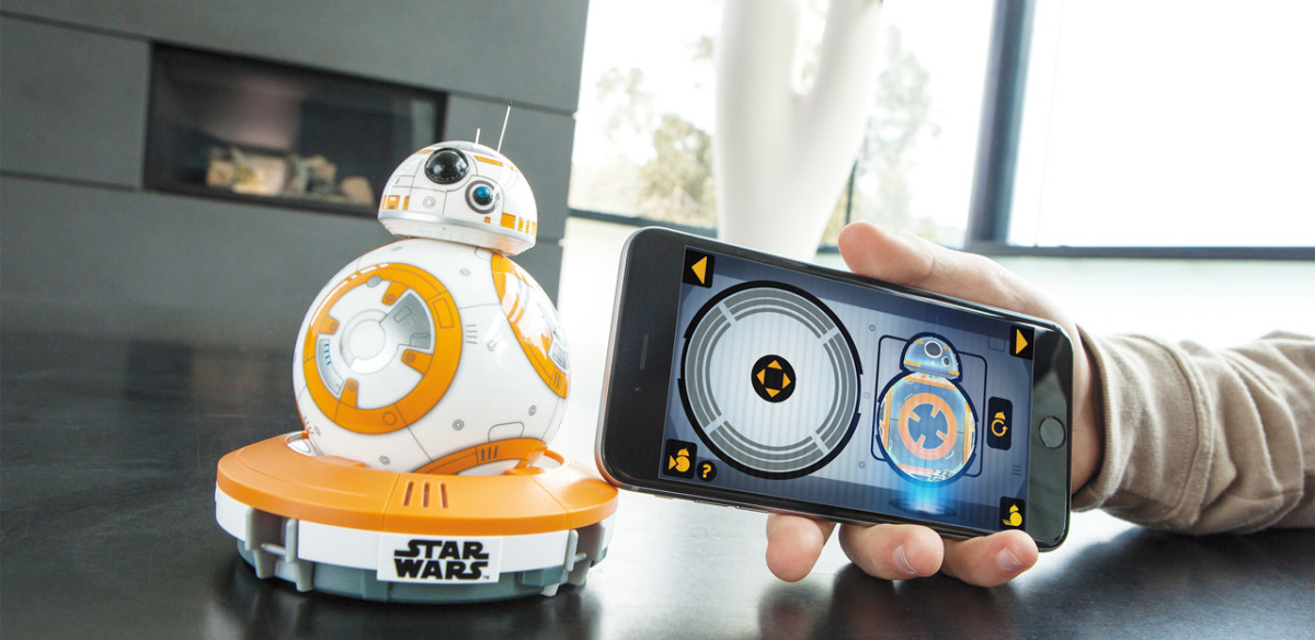 sphero-bb-8-star-wars-toy-04