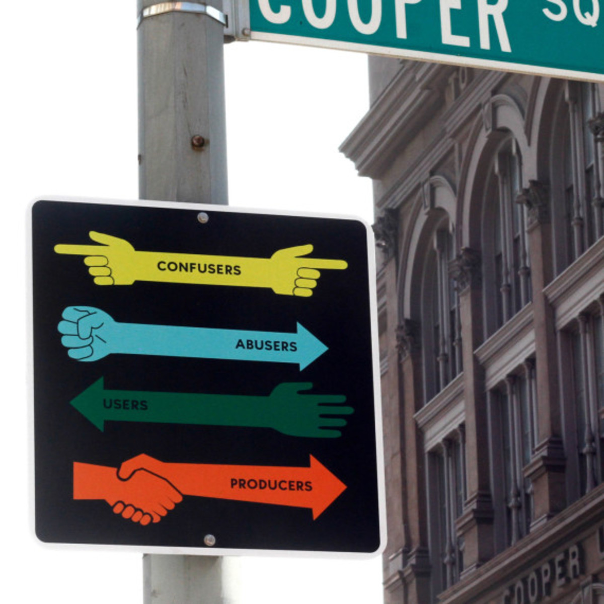 stephen-espo-powers-hand-painted-signs-nyc-01