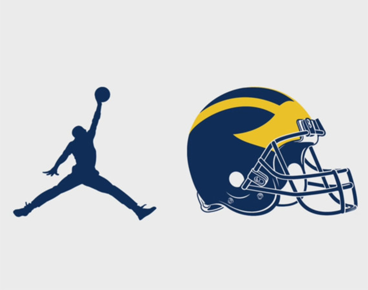 michigan-to-become-first-college-football-team-to-wear-jordan-brand