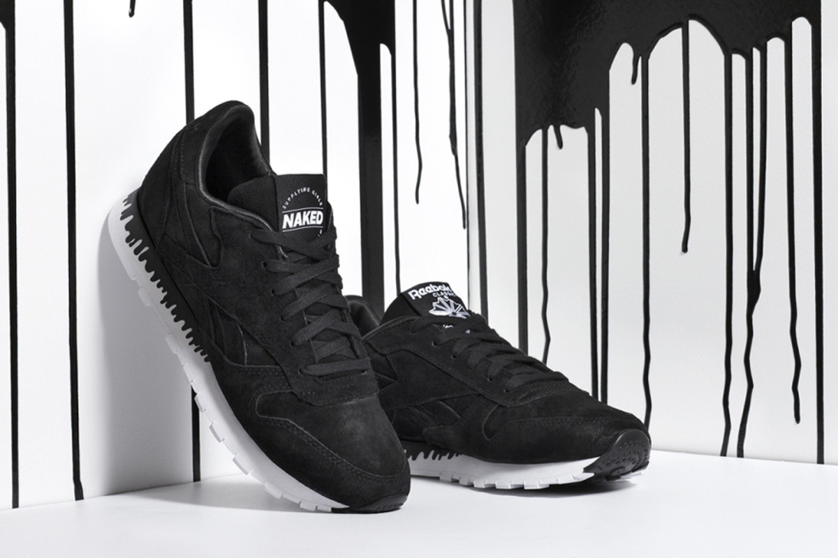 naked-reebok-classic-leather-drip-00