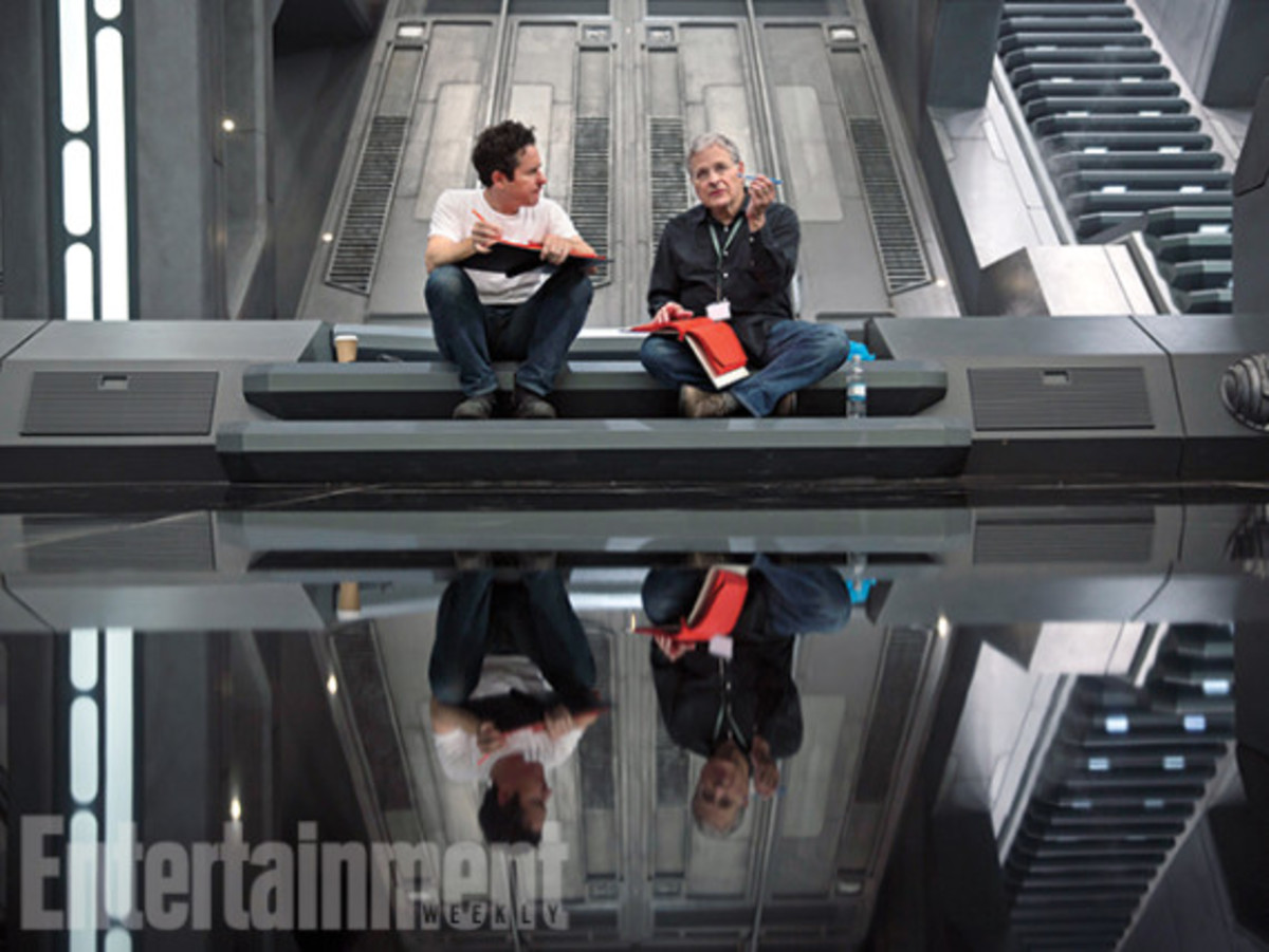 new-images-from-star-wars-the-force-awakens-05