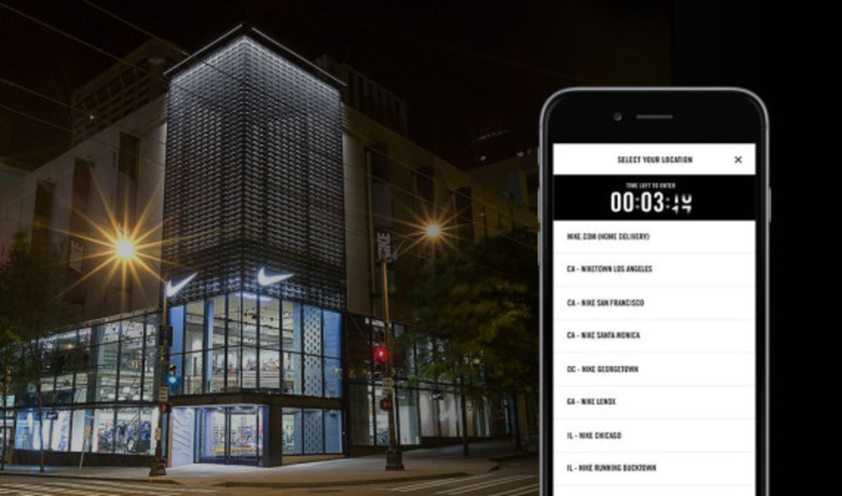 nike-introduces-beta-online-drawing-system-for-new-releases-01