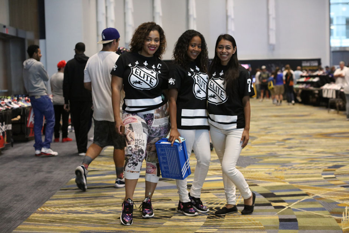 sneaker-con-detroit-august-2015-event-recap-15