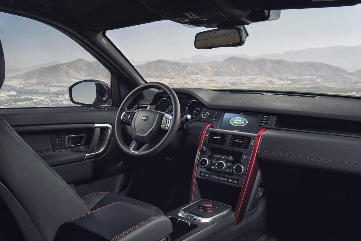 2016-land-rover-discovery-sport-dynamic-07