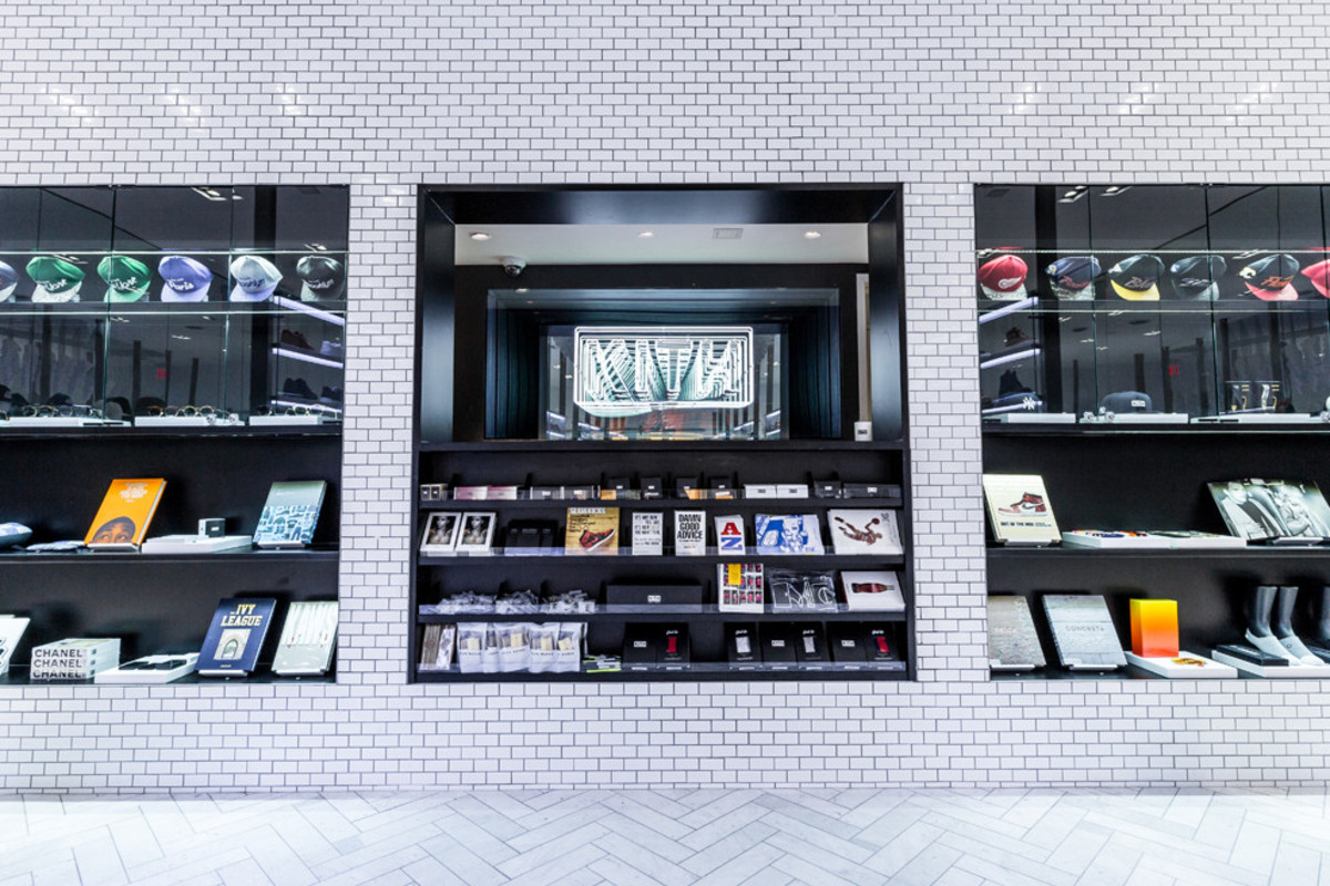 revamped-kith-brooklyn-inside-look-00