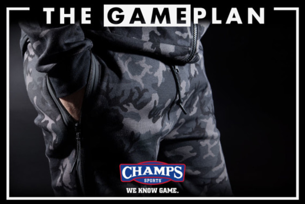 the-champs-game-plan-by-champs-sports-nike-tech-fleece-collection-06