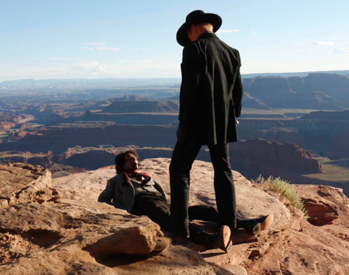 get-first-look-at-hbo-sci-fi-western-westworld-from-jj-abrams
