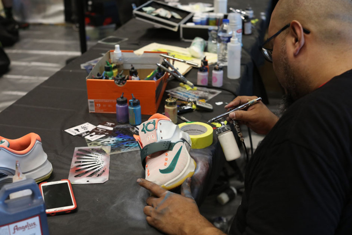 sneaker-con-detroit-august-2015-event-recap-06