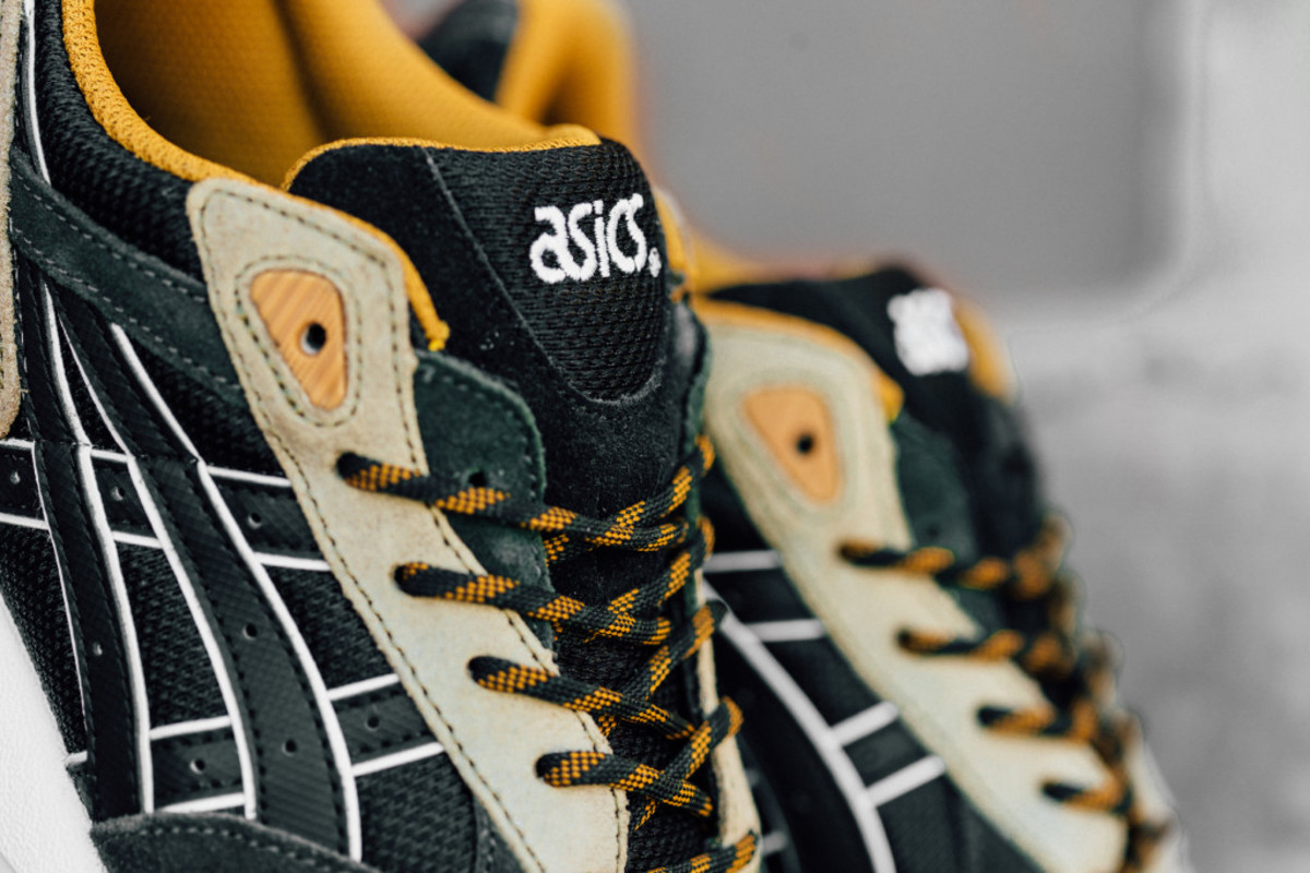 asics-winter-trail-pack-04