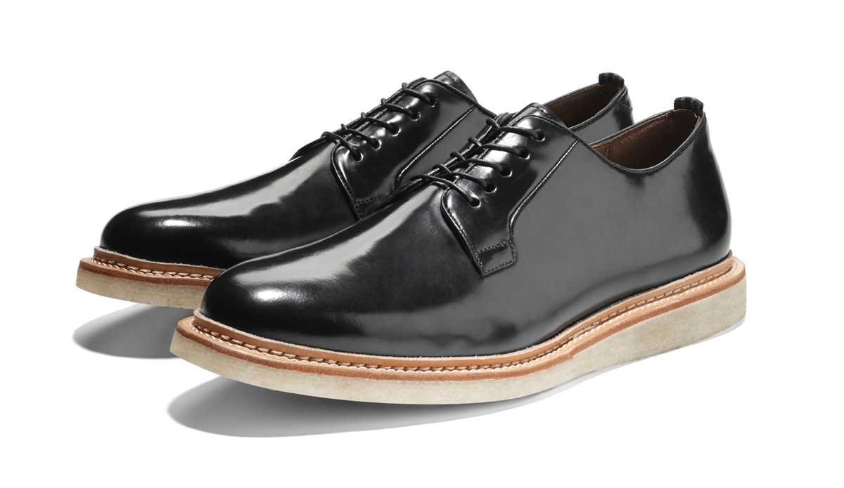 cole-haan-todd-snyder-fall-2015-collection-09