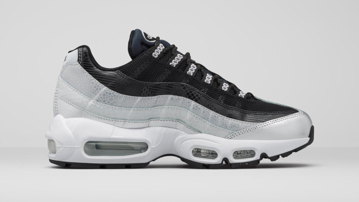 nike-unveils-air-max-95-20th-anniversary-editions-10