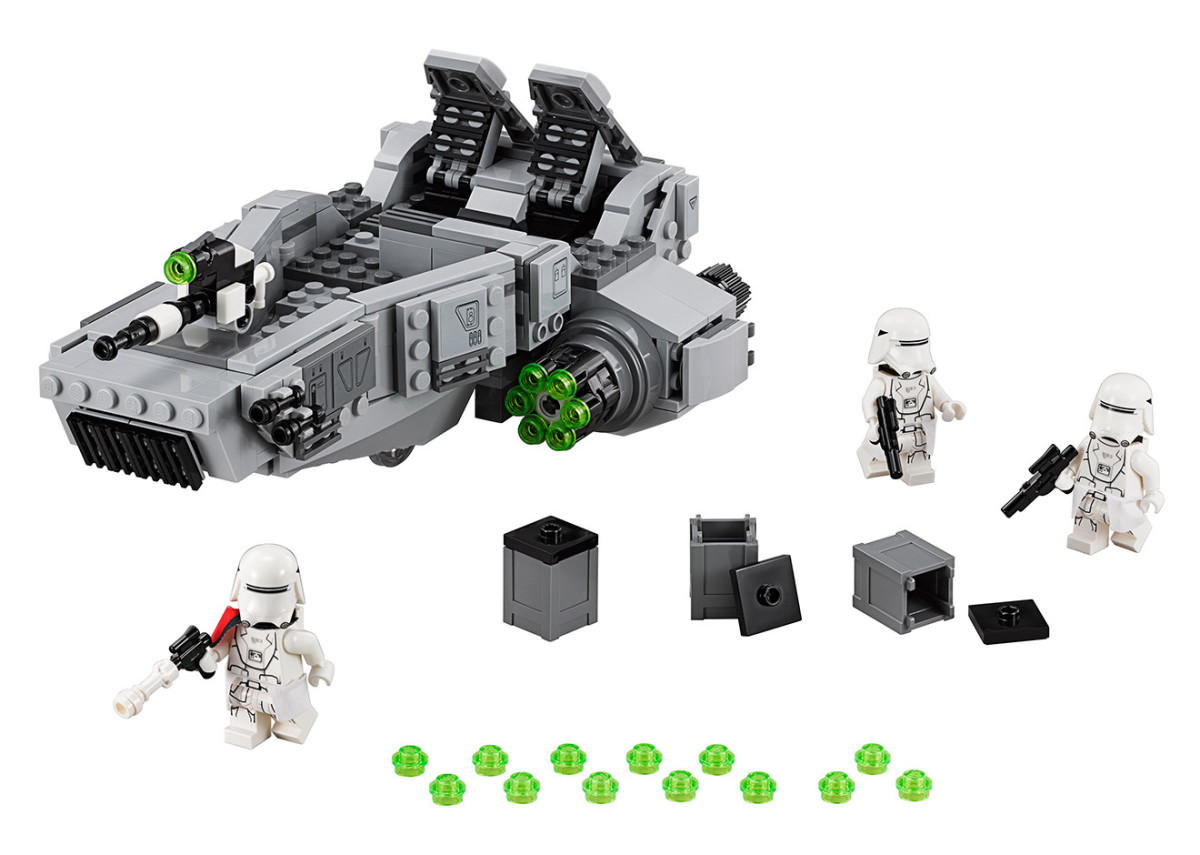 lego-unveils-star-wars-the-force-awakens-sets-09