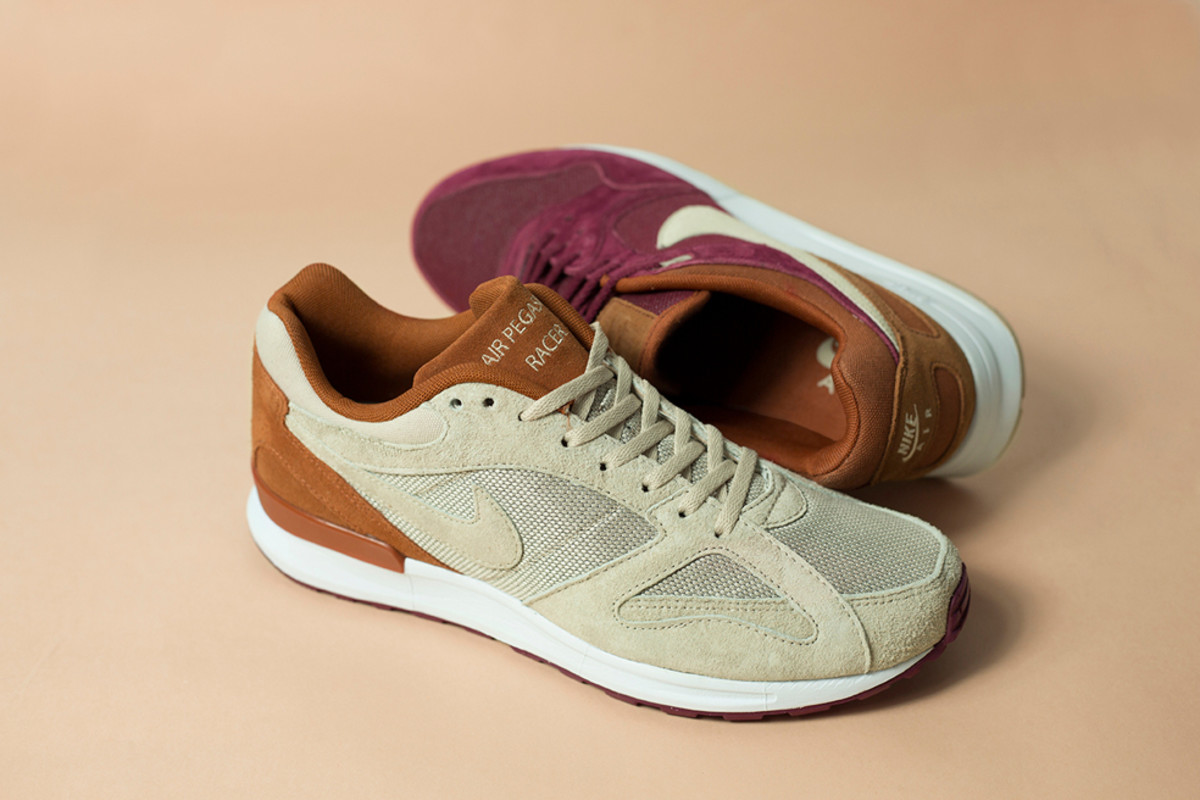 nike-pegasus-terracotta-pack-size-exclusive-00
