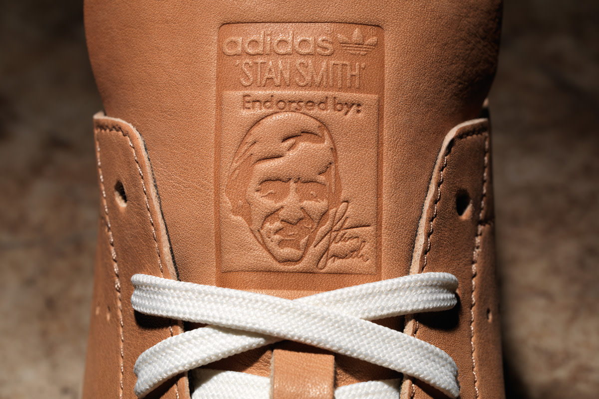 adidas-originals-stan-smith-horween-leather-pack-03