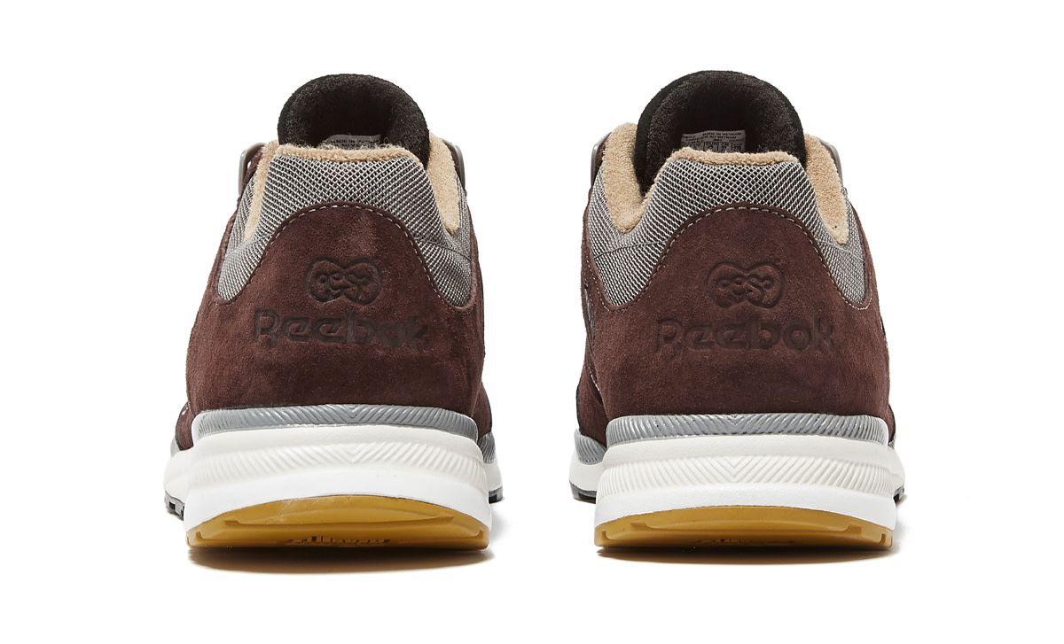 latest-garbstore-reebok-classic-collaboration-launches-tomorrow-04