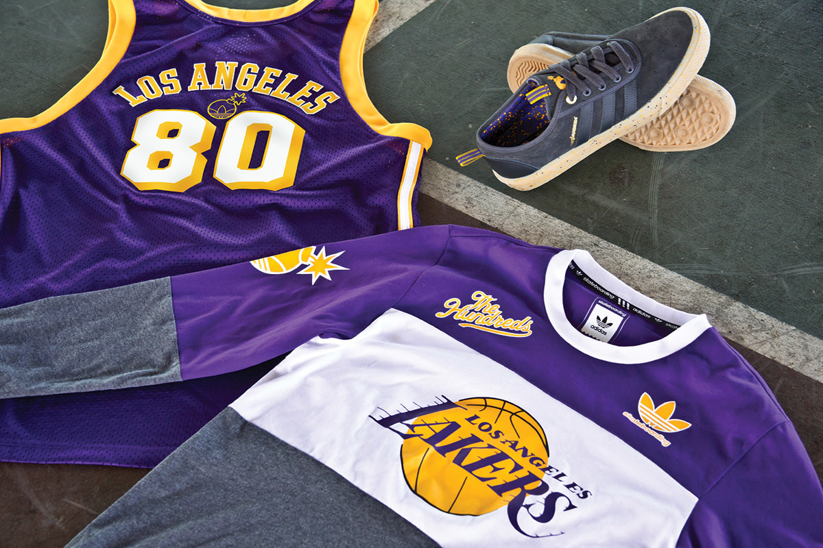 adidas-skateboarding-and-the-hundreds-team-up-with-nba-05