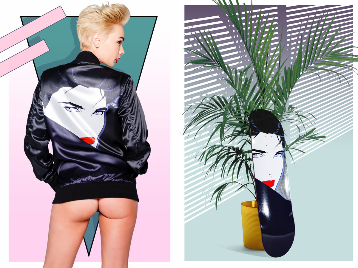patrick-nagel-huf-capsule-collection-02
