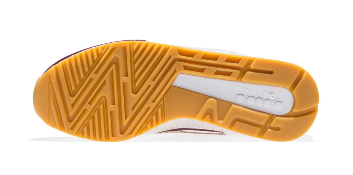 kith-partners-with-uber-to-deliver-new-diadora-collaboration-04