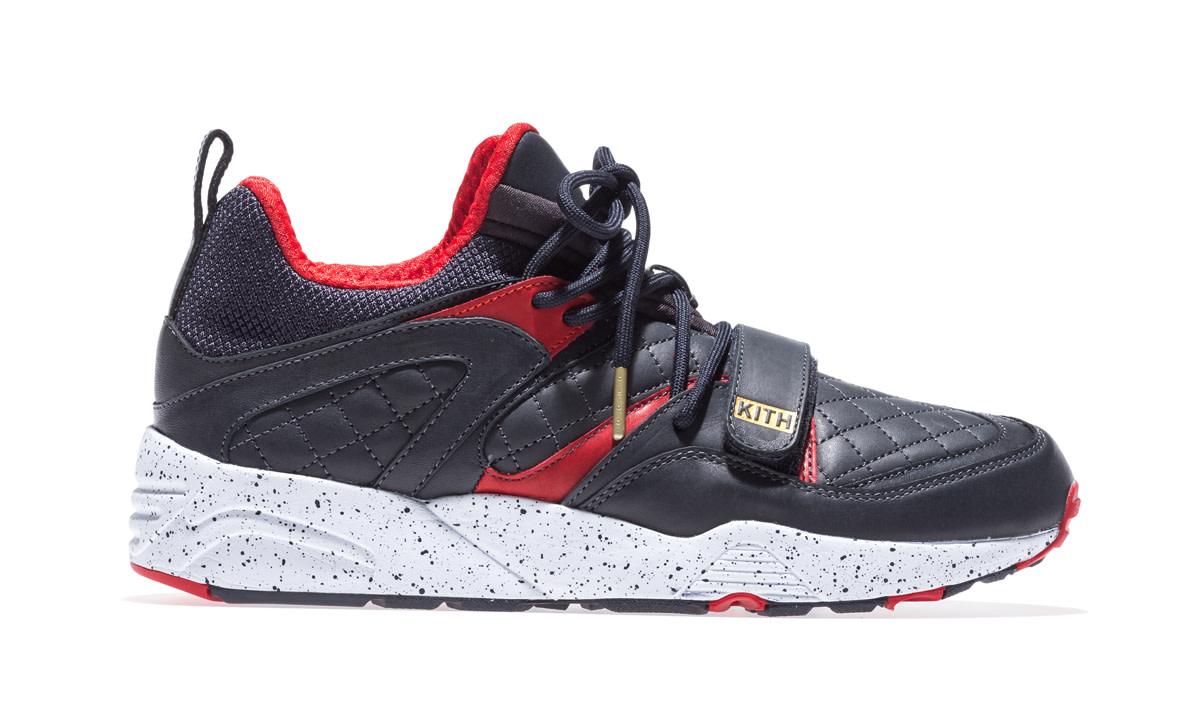 kith-high-snobiety-puma-a-tale-of-two-cities-collection-10