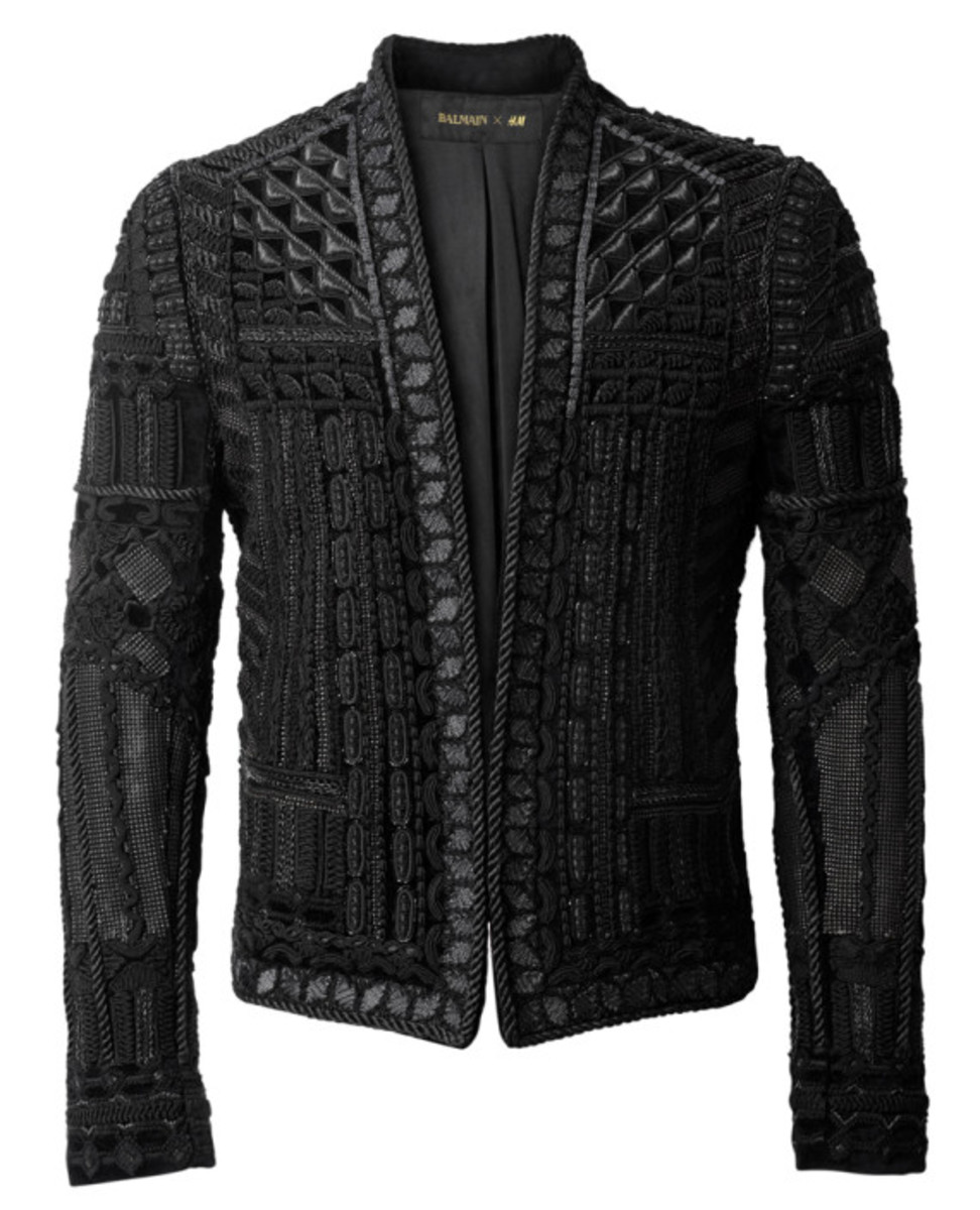 balmain-h&m-mens-collection-09