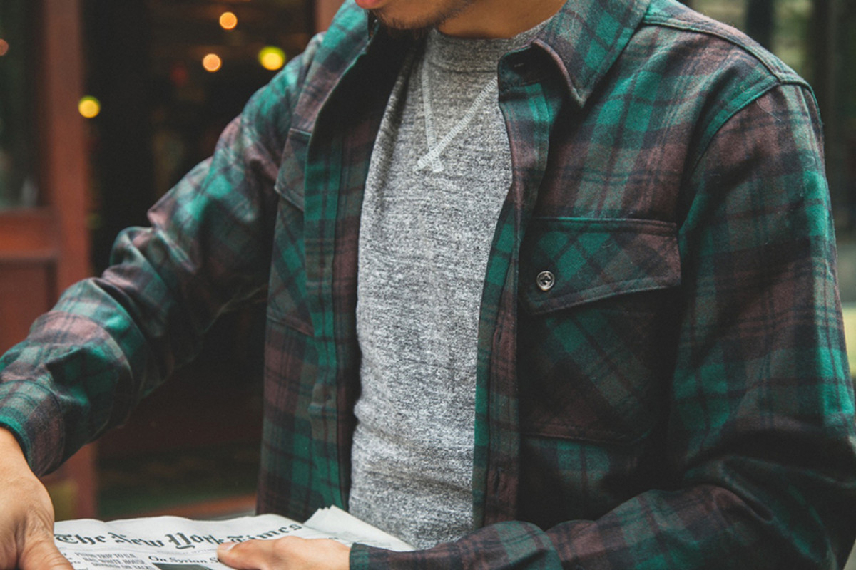 3sixteen-the-woodlands-wool-collection-02