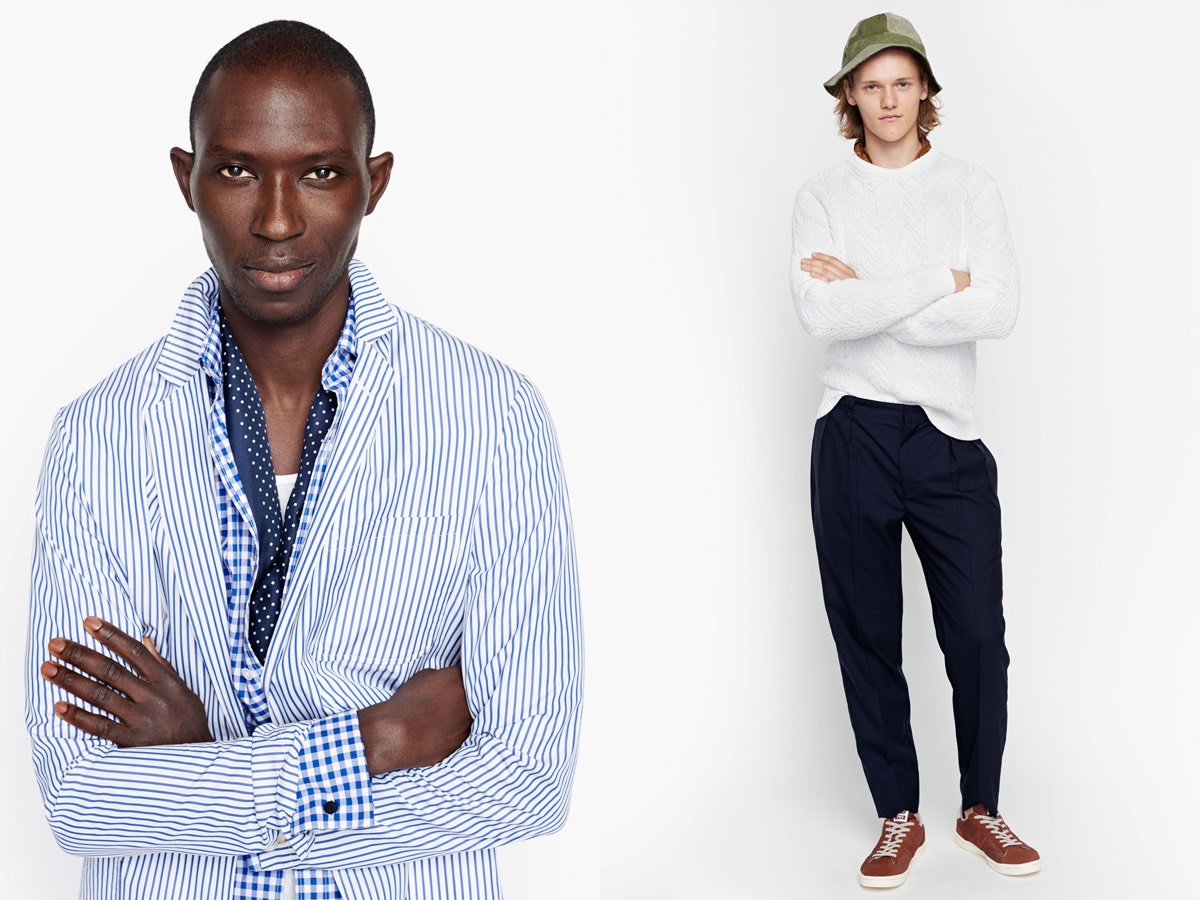 jcrew-spring-summe-2016-collection-04