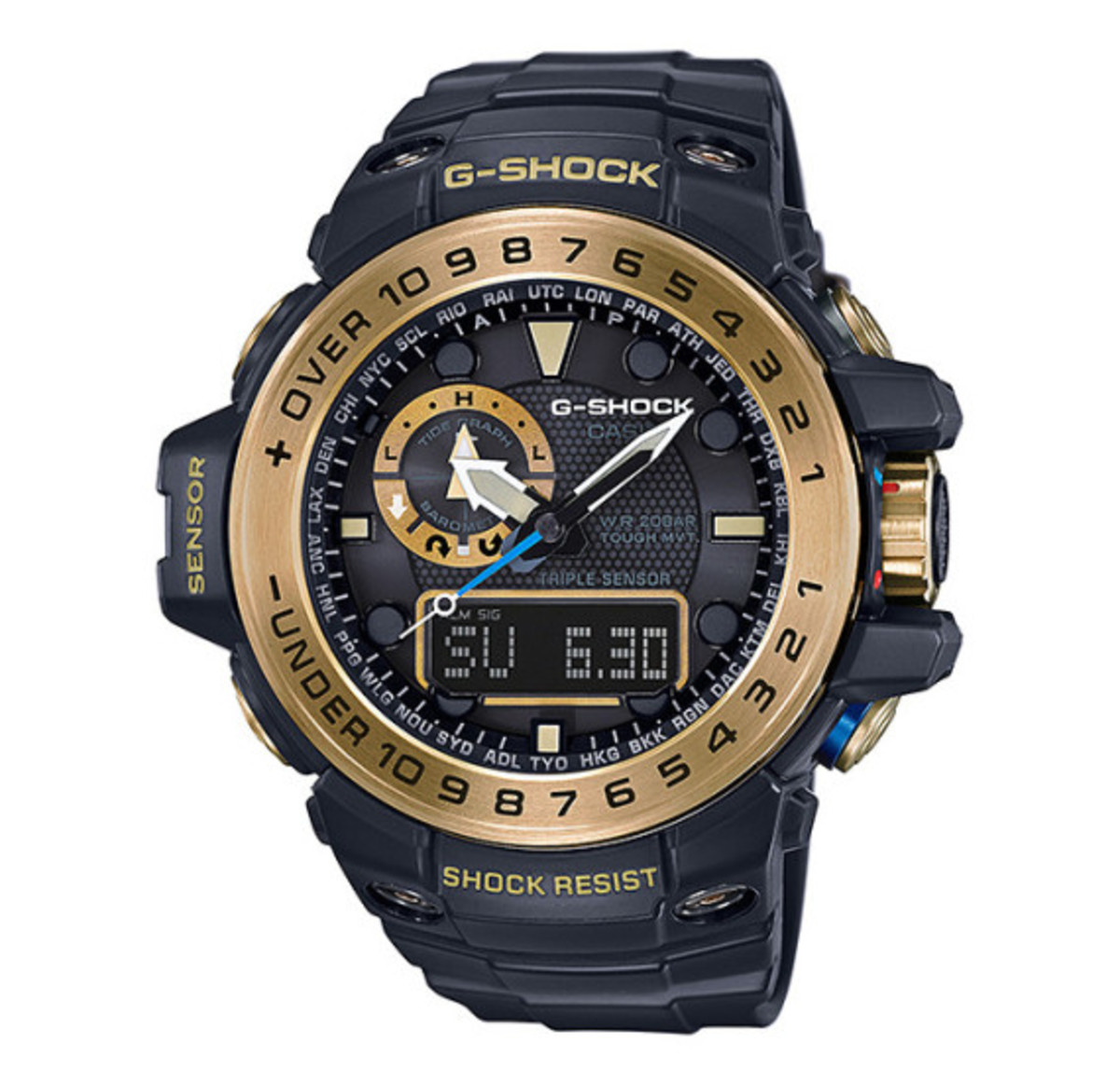 casio-g-shock-black-and-gold-master-of-g-series-03