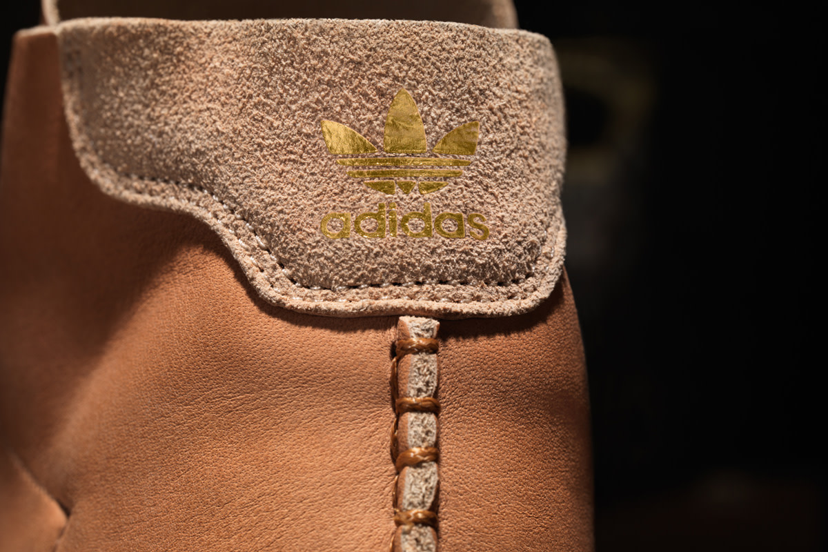 adidas-originals-stan-smith-horween-leather-pack-08