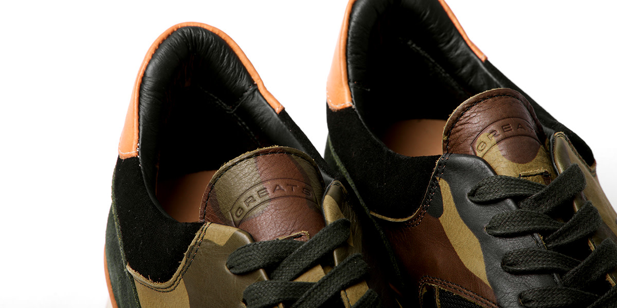 greats-pronto-camo-and-chocolate-bison-03
