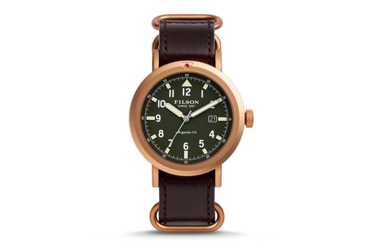 filson-scout-watch-collection-02