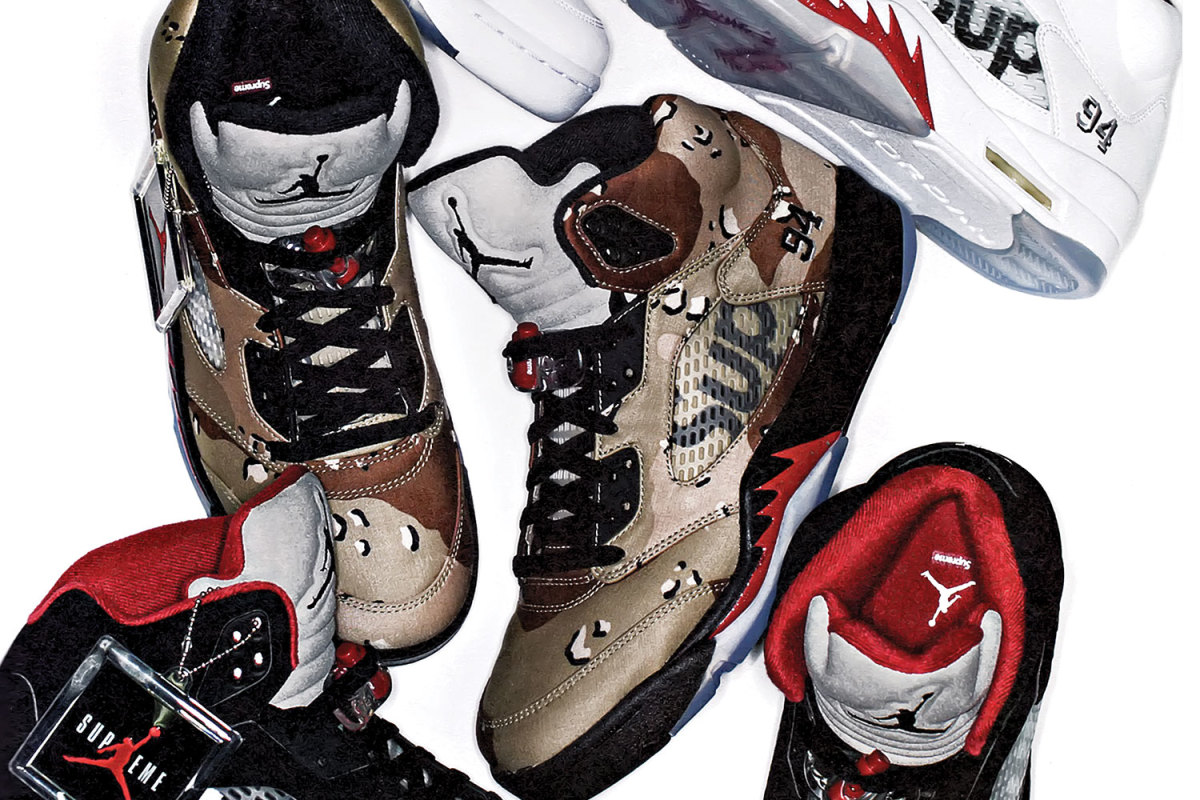 shoes-master-provides-official-first-look-at-supreme-air-jordan-5-b
