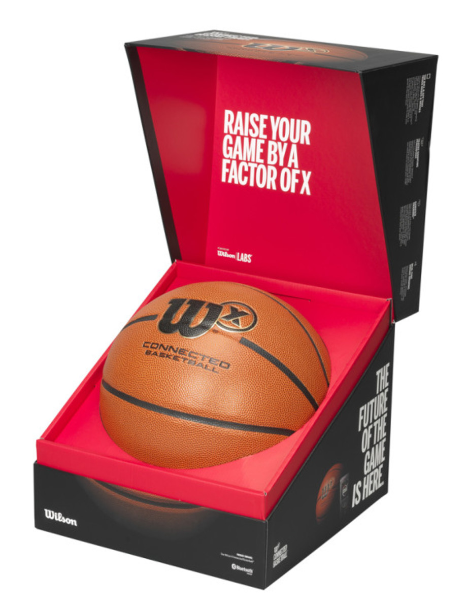 wilson-x-connected-basketball-02