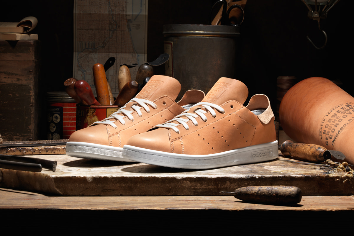 adidas-originals-stan-smith-horween-leather-pack-01
